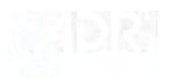Deutscher Hersteller von CD-Kopierern | ADR AG