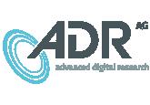 cd-kopierer.de Logo